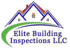 ELITE BUILDING INSPECTIONS LLC